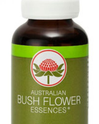 Australian Bush Flower Essence Combinatie remedies - Adol Essence