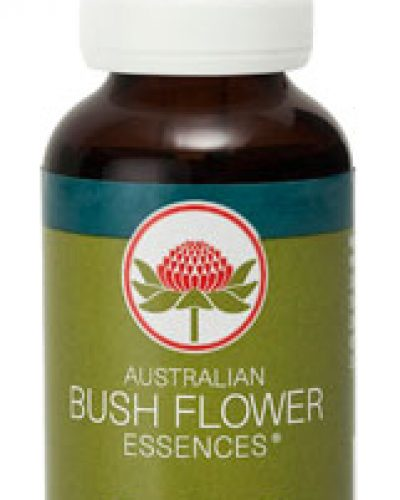 Australian Bush Flower Essence Combinatie remedies - Confid Essence