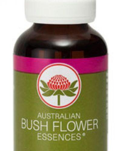 Australian Bush Flower Essence Combinatie remedies - Sexuality essence