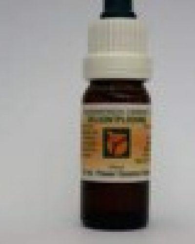 Bloesem remedies Nederland, Combinatie remedies - Ziels Ontplooiing