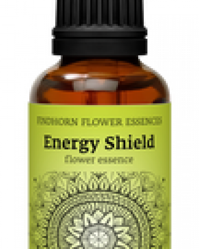 Findhorn Combinatie remedies - Energy Shield
