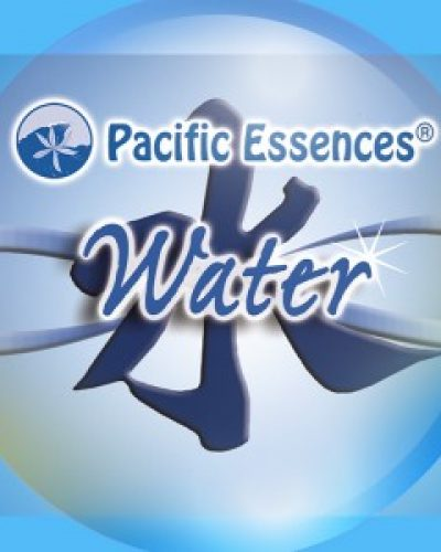 Elemental Remedies Sea Essence  - Water