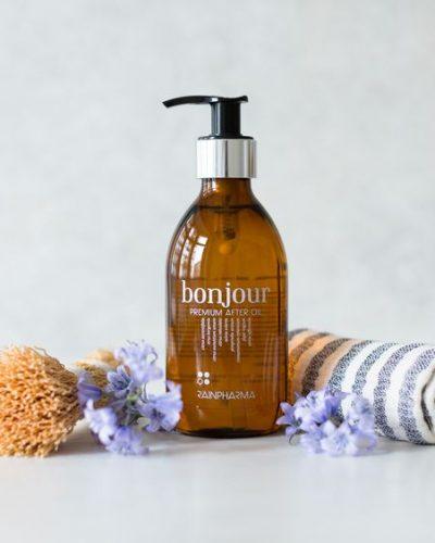 Rainpharma-Bonjour Essential Oil