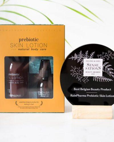 Rainpharma-Golden Box-Prebiotic Skin Lotion