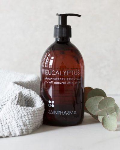 Rainpharma-Skin Wash