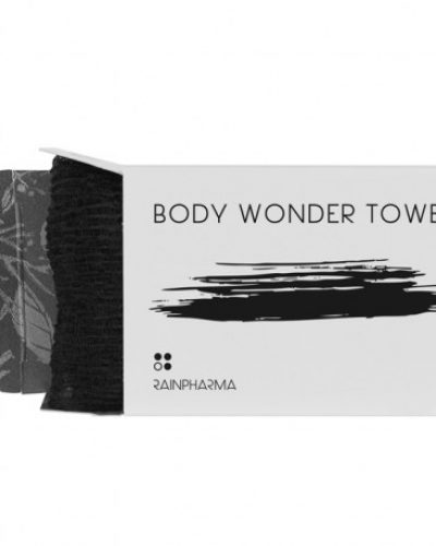 Rainpharma-Wonder-Towel